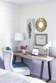 Best 25 Desk For Bedroom Ideas On Pinterest Bureau Diy Desks Bureau Diy