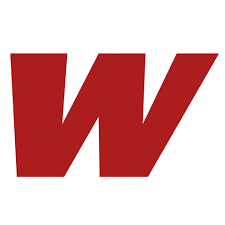 winco deals and coupons the krazy coupon shop smarter