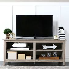 wall mounted entertainment unit aent us