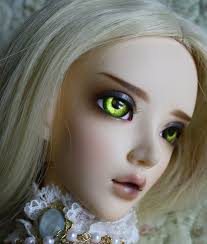 Where To Buy Candy Eyes 40 Best Candy Kittens Emporium Bespoke Bjd Doll Eyes Images On