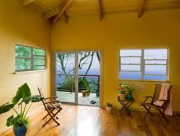 Jeld Wen Room Divider Astounding Design Jeld Wen Premium Vinyl Windows Inspiration