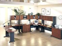 interior design home photo gallery small office interior design pictures small office design ideas