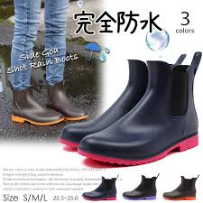 s boots day delivery s mart rakuten global market fully waterproof said boots