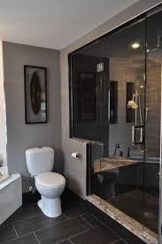 bathroom colour ideas 2014 grey masculine bathroom color ideas masculine bathroom color