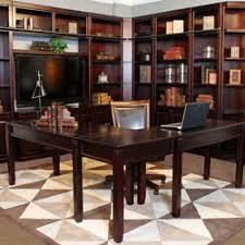 Mor Furniture For Less  Photos   Reviews Furniture Stores - Furniture portland