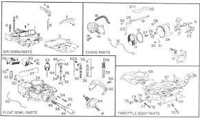 article info carburetor parts u0026 rebuild kits carburetor parts