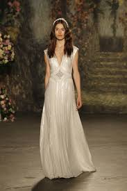 jenny packham wedding dresses 2016 catwalk bridal collection
