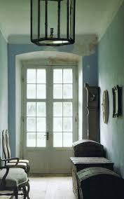 172 best swedish country house images on pinterest swedish style