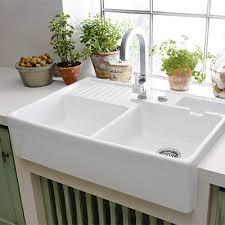 egouttoir cuisine evier de cuisine en ceramique i moyenne 8332 blanc villeroy boch