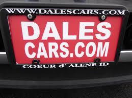 used lexus suv spokane wa dales used cars coeur d u0027alene id read consumer reviews browse