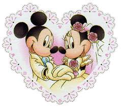 mickey and minnie wedding mickey and minnie wedding back to mickey s clipart mickey s pals