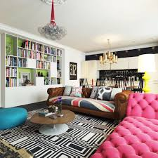 great college apartment ideas with ideas about college apartment