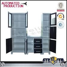 kitchen stainless steel cabinet shelves kitchen stainless steel