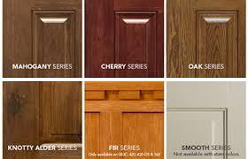 nu look home design cherry hill nj doors nu look home design