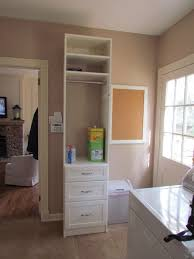 atlanta closet u0026 storage solutions mud rooms