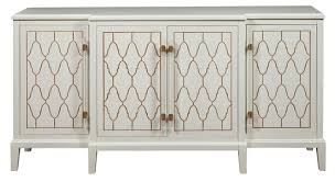 modern gold sideboards buffets allmodern