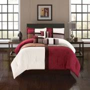 California King Size Bed Comforter Sets California King Bed Comforter Sets