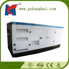 Radio Thermal Generator Teg Generator Teg Generator Suppliers And Manufacturers At