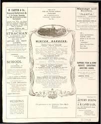 shakespeare u0027s heroines 29 november 1911 shakespeare train
