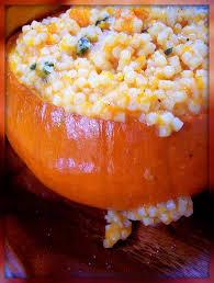 pumpkin pastina proud italian cook