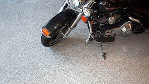 Commercial Epoxy Floor Coating Epoxy Coating For Commercial Garage U0026 Industrial Cny Creative