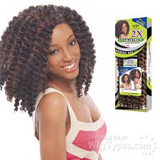 janet collection 3x caribbean braiding hair janet collection afro style braid wigtypes com