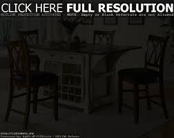 small kitchen tables bar height bar rectangular counter height