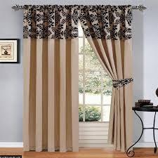 Demask Curtains Modern Lifestyle Damask Curtains Tcg