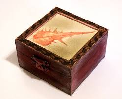 Personalized Wooden Boxes Best 20 Custom Wooden Boxes Ideas On Pinterest Photography