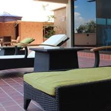 Patio Furniture Stores In Miami by Jaavan Patio Furniture Furniture Stores 7227 Nw 32nd St Miami