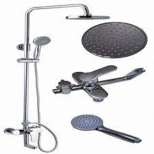 Bathroom Shower Set Bathroom Shower Set Faucet Grand Shower Tap Mixer Luxury