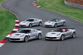 mid atlantic corvette these are the 2015 corvette stingray changes auto waffle