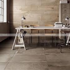Commercial Kitchen Floor Tile New Design Industrial Cement Block Commercial Kitchen Non Slip
