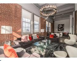 Chatham Downs World Interiors Bella Vista Philadelphia Real Estate Center City Listings