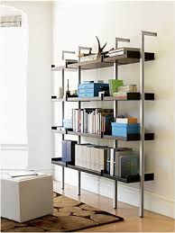 by the book stylish bookshelves for the home palm beach illustrated