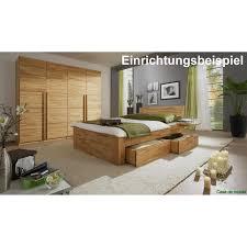 Schlafzimmer Casa Thielemeyer Stunning Schlafzimmer Eiche Massiv Geölt Images Globexusa Us