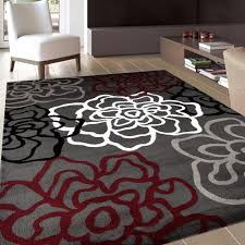 Modern Style Rugs Stylish Grey Area Rugs Kohls Area Rugs Living Room Area Rug