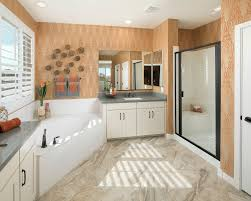 Modern Bathroom Plans Modern Bathroom Plan With Free Software 5040 Decoration