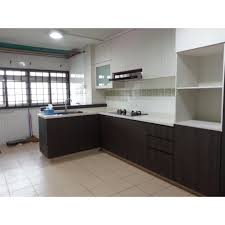 factory direct kitchen cabinets direct factory kitchen cabinet promotion furniture u0026 home home