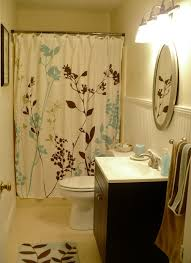Cheap Bathroom Ideas Makeover by Budget Bathroom Remodel A Before U0026 After A Cultivated Nest