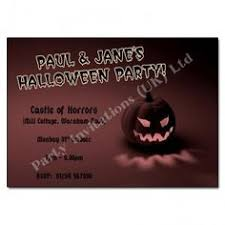 halloween party invitations halloween party invitation wording