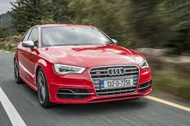 audi s3 review audi s3 review carzone car review