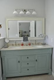 27 best bathroom vanities images on pinterest bathroom ideas