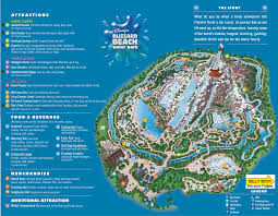 Orlando Florida Map Orlando Florida Area Maps