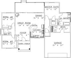 15000 square foot house plans 1350 sq ft house plan 45degreesdesign com