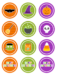 Halloween Printables Free by Free Printable Halloween Pictures U2013 Festival Collections