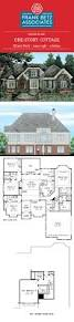 One Story Cabin Plans 17 Best Lake House Plans Images On Pinterest Lake House Plans
