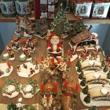 Villeroy And Boch Christmas Ornaments by Villeroy U0026 Boch Appliances Julius Brecht Str 6 Osdorf