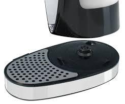 amazon com breville vkj142 cup water dispenser black