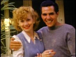 lucy arnaz today lucy and desi a home movie dvd talk review of the dvd video